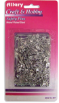 assorted safety pins 175 ct