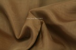 sheer voile coffee 5x18